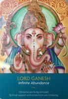 Bild 15, Lord Ganesh