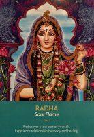 Bild 16, Radha